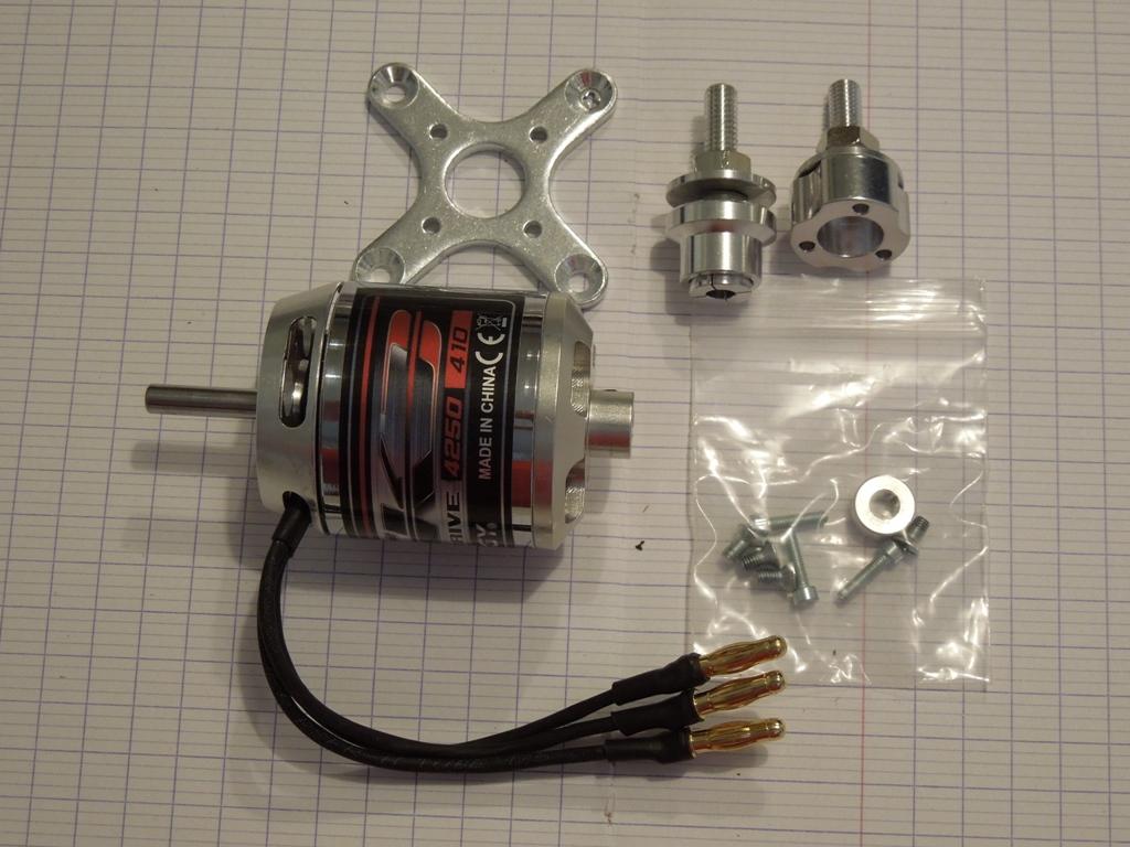 vends divers moteurs SK3 4250-410