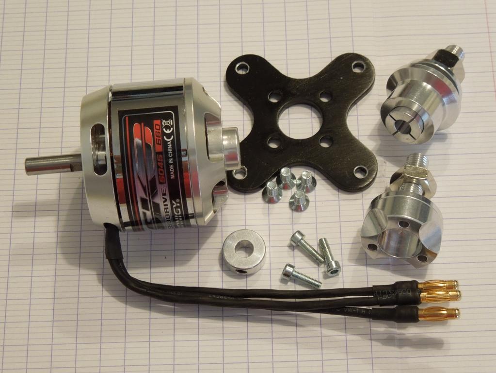 vends divers moteurs SK3 5045-660